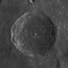 Franklin crater 4067 h2.jpg