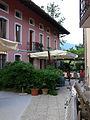 Franko restaurant and hotel - P1030770 (186801953).jpg