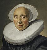 Frans Hals - Portrait of an old woman in ruff collar and diadem cap.jpg