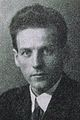 Frans Severin red.JPG