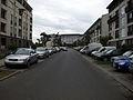 Französisch Buchholz Nantesstraße 01.jpg