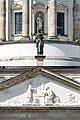 Französischer Dom (Berlin-Mitte).Fassadendetail.2.09065017.ajb.jpg