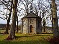 Franz-Xaver Kapelle fd.JPG