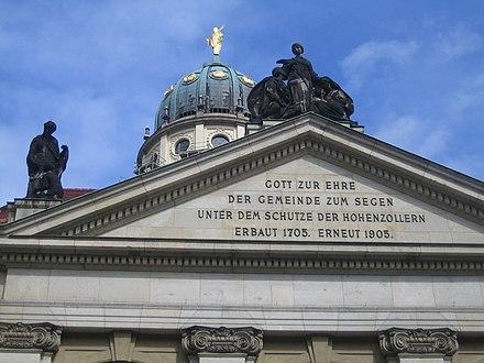 niederlagstrasse 2 berlin