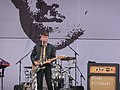 Franz Ferdinand Outside Lands 2012 (7771484704).jpg