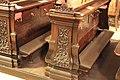 Franziskanerkirche-IMG 5964.JPG