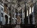 Franziskanerkirche (3).jpg