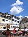 Fraumünster Mittelalter Spectaculum 2011-05-20 14-17-48 ShiftN2.jpg