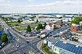 Frechen Gewerbegebiet Kölner Straße - Luftaufnahme-0825.jpg
