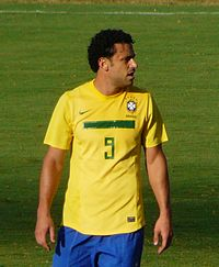 Fred(BrasilXHolanda).JPG