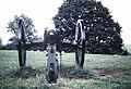 Fredericksburg Marye's Heights (10483020405).jpg