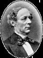 Fredrik August Ekström - from Svenskt Porträttgalleri II.png