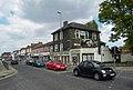 Freeman Street, Grimsby - geograph.org.uk - 1859471.jpg