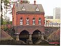 Freie und Hansestadt Hamburg (7256226538).jpg