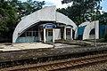 Freight service building of Taimei Railway Station (20190806150045).jpg