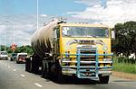 Freightliner cement truck Harare.jpg
