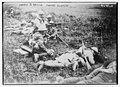 French & British machine gunners LOC 28677924142.jpg