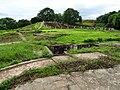 French Trenches at Hill A1 (Eliane 2) - Dien Bien Phu - Vietnam - 03 (48168859347).jpg