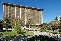 Fresno county courthouse.jpg
