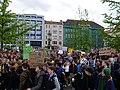FridaysForFuture protest Berlin 03-05-2019 32.jpg