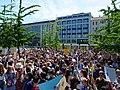 FridaysForFuture protest Berlin 14-06-2019 04.jpg
