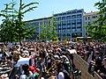 FridaysForFuture protest Berlin 14-06-2019 25.jpg