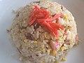 Fried rice by buniqa.jpg