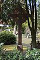 Friedhof Woltersdorf 2015 - 091.JPG