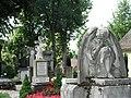 Friedhof noerdlingen.jpg