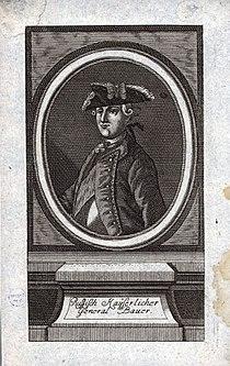 Friedrich Wilhelm Bauer.jpg