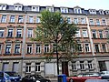 Friedrichstadt, Dresden, Germany - panoramio (113).jpg