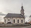 Friesenhausen Schlosskirche 3110831-PSD.jpg