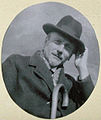 Fritz Kiener.jpg