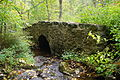 Frog Hollow Bridge.JPG