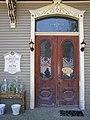 Front Door P9020153.jpg