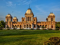 Front Elevation of Noor Mahal.jpg
