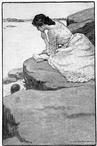 Frontispiece--Brenda's summer at Rockley.jpg