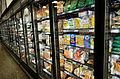 FrozenFoodSupermarket7.jpg