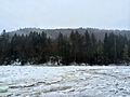 Frozen River in New Hampshire2.jpg