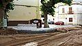 Fuente de la riera-arenys de munt-2012.JPG