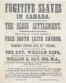 Fugitive Slaves in Canada.png