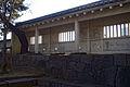Fukuyama castle12s2040.jpg