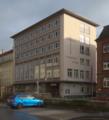 Fulda Fulda Heinrich-von-Bibra-Platz 14a d.png