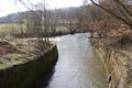 Fulda Kaemmerzell Fulda River Weir S det a.png