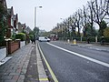 Fulham Palace Road - geograph.org.uk - 1039583.jpg