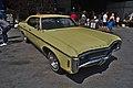 Fullsize Chevrolet (28558792938).jpg