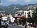 Funchal – Rua Profetas 5-09 - panoramio.jpg