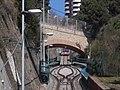 Funicular de Vallvidrera P1100181.JPG