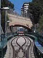 Funicular de Vallvidrera P1100186.JPG