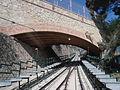 Funicular de Vallvidrera P1100188.JPG